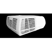 Roof Mount Air Conditioners