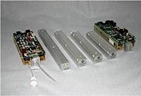 Xygen Sensor