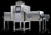 X-ray Food Safety Machines