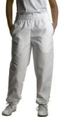 Spun Poly Work Pants