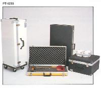 Protective Transit Cases