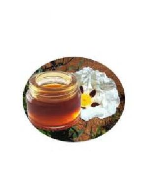 Pure Labdanum Oil
