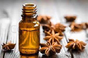 Star Anise Oil