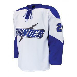 Ice Hockey T-shirts
