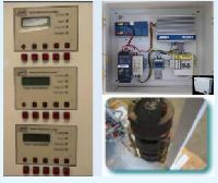 Aegis Power Supplies