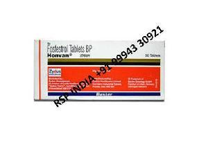 Honvan Tablets
