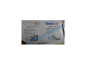 Tenof-300 Tablets
