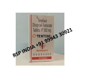 Tentide Tablets