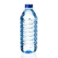 1 Litre Packaged Drinking Water Bottle