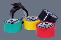 Colour Tapes