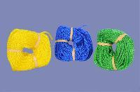 Nylon Rope
