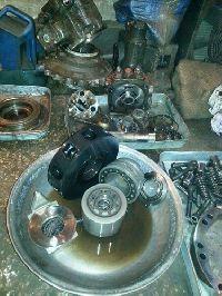 Hydraulic Motor Part