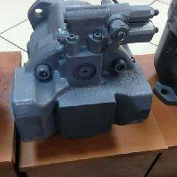 Hydraulic Power Pumps
