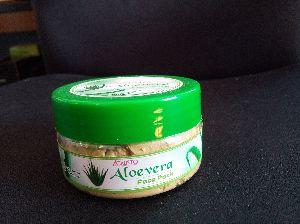 Calisto Aloevera Face Pack