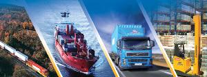 Transportation And Logistics