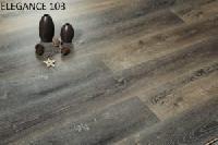 Wooden Laminates