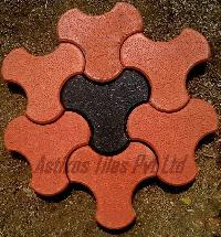 Ultra Paver Tiles