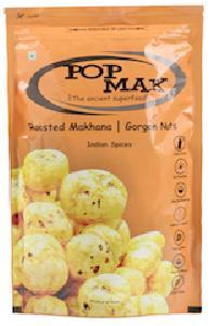 Popmak - Roasted Makhana