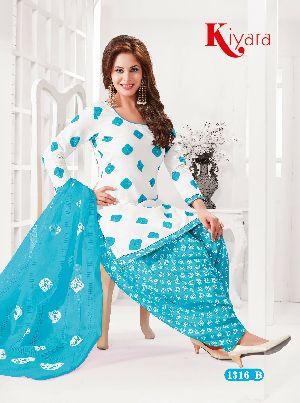 Designer Salwar Suits 02