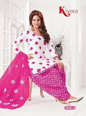 Designer Salwar Suits 03