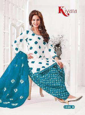 Designer Salwar Suits 04
