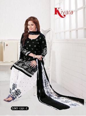 Designer Salwar Suits 05
