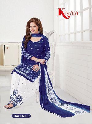 Designer Salwar Suits 06