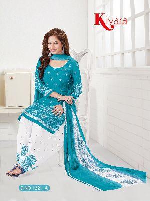 Designer Salwar Suits 09