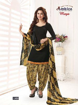 Designer Salwar Suits 20