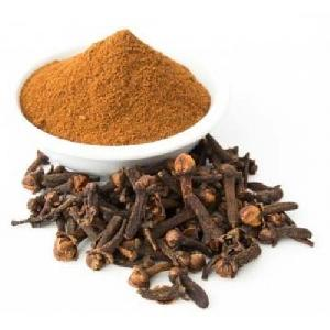 Citratani Indonesia - Coriander Powder Manufacturer