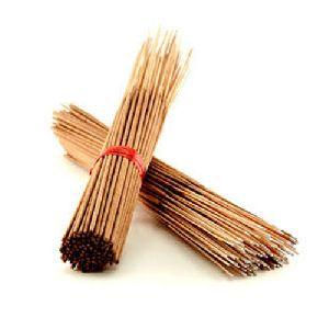 Natural Citronella Incense Sticks