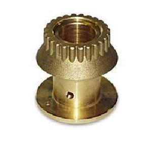 Brass Alloy Castings