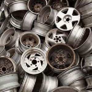 Car Wheel Rims