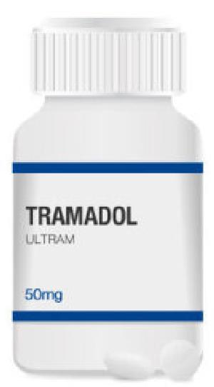 tramadol and soma for back pain