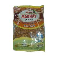 Madhav Roasted Peanut Namkeen