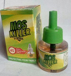 Mosquito Killer Repellent