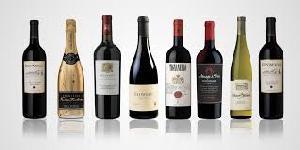 Branded Wines