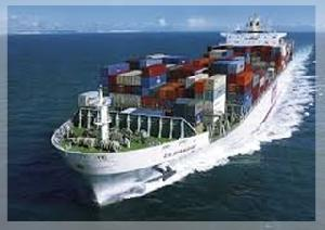 Ship Chandlers - Manufacturers, Suppliers & Exporters in India