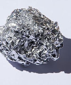 Non Ferrous Metal & Alloy