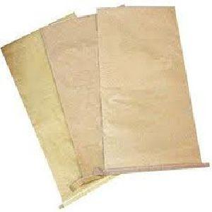 Hdpe Woven Bag