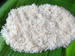 Pusa 1121 White Rice