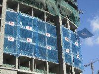 Tss Safety Nets