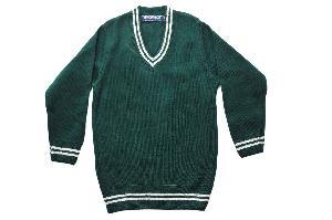 School Sweaters 2