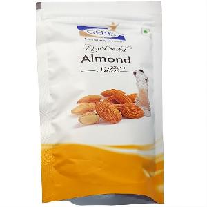 Salted Almond