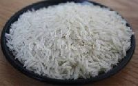 Kernel Basmati Rice
