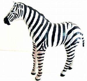 Leather Stuffed Animal Toys
