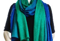 Woolen Pashmina Shawls