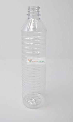 750ml Oil Water Sauce Bottle
