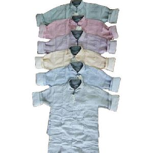 4dc6748c926 Cotton Shirts in Ahmedabad - Manufacturers and Suppliers India