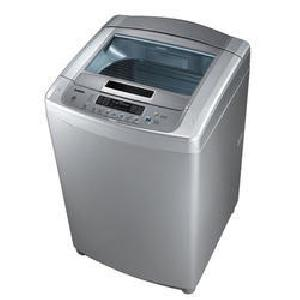 Washing Machine FA 9500 Rs. 123 USD